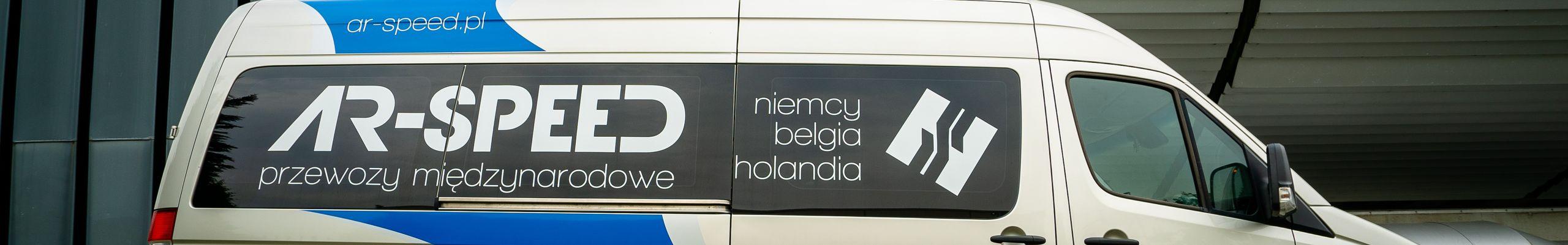 bus Polska Niemcy
